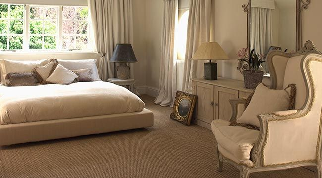 154 best chambres images on Pinterest