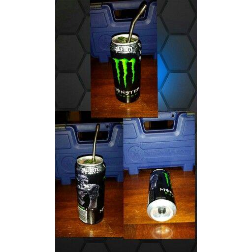 Monster Vape: 88 Best Images About E-cig Vaping On Pinterest