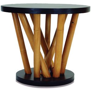 bamboo furniture designs. bamboo table furniture designs a
