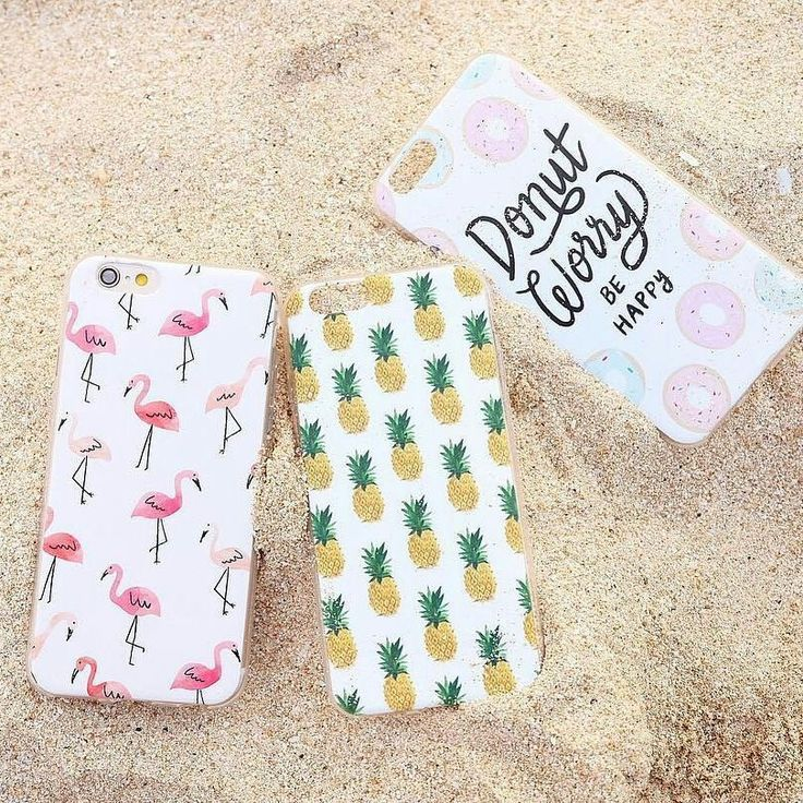 Pineapple, Flaminggo, Donut Case  45.000  Available for :  Iphone 5,5s Iphone SE Iphone 6,6s  Sotcase, bahan ultrathin jelly dan fullcover  Contact: cek di bio ya ☝️😁 Order langsung pake format ( FAST RESPONSE)  Nama Alamat lengkap No HP Order : code case dan warna / tipe HP  #jualcasehp #casehp #casehpindonesia #karatercase #casehmurah #acecorishp #hpmania #jualacecorishp #supliercasehp #jualcasehpmurah #summercase #iphone #jualcaseiphone #jualacecosriesiohone