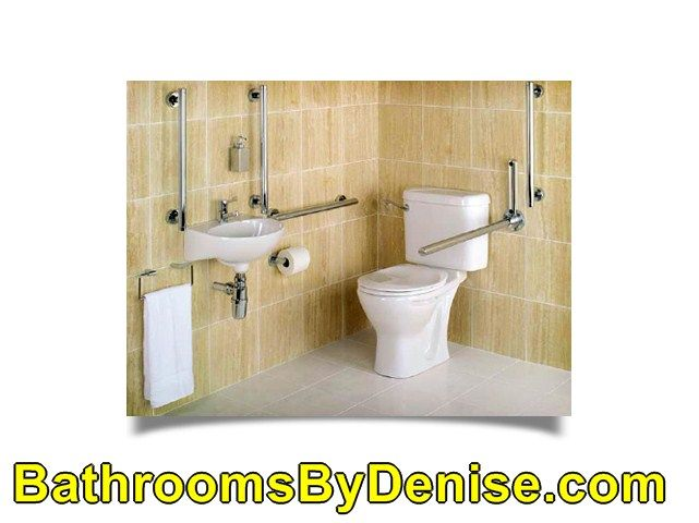 cool info on cheap commercial bathroom accessories002 bathroom accessories pinterest bathroom accessories and commercial - Bathroom Accessories Commercial