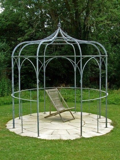 pergola-garden-portfolio-james-price-sussex-blacksmith-designer