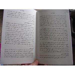 Gospel of John in Dari Afghan Language - Bible New Testament    $9.99