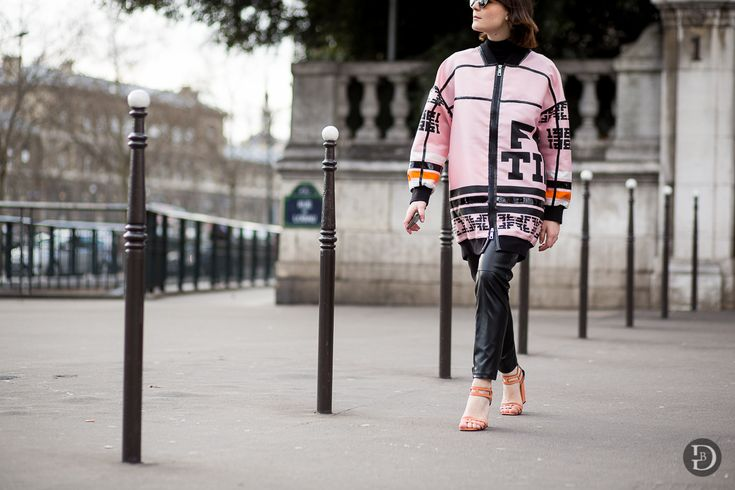 ParisAW15_Day1-2701