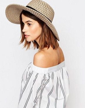 Search: hat - Page 1 of 31 | ASOS