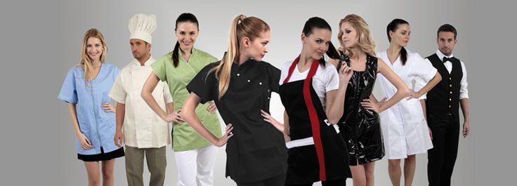Cinamercato 2003 è il principale ingrosso cinese presente in Campania. http://www.cinamercato2003.it/i-nostri-negozi/ … [ingrosso abbigliamento napoli] #moda