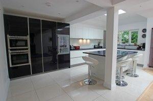 recent-install-kingston-2-photo-1-hacker-kitchen-photo-300x199.jpg (300×199)