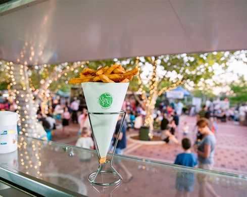 10 More Of Perth's Best Food Trucks & Stalls, Perth's Food Stalls, Perth's Food Trucks, Food Festival