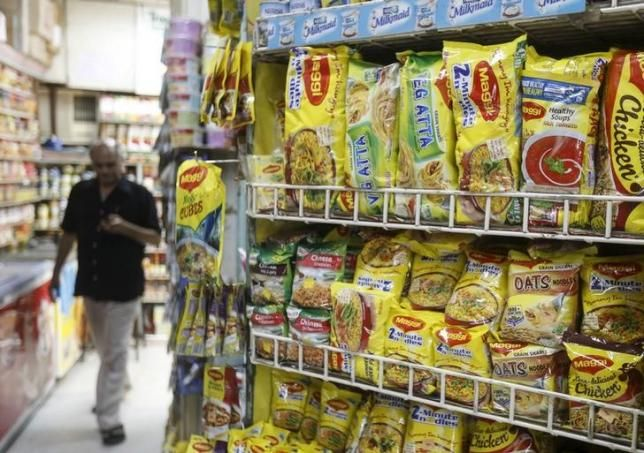 #business_news #Food_authority challenges lifting ban on #Nestle's Maggi Click to read more<> http://www.bizbilla.com/hotnews/Food-authority-challenges-lifting-ban-on-Nestle-s-Maggi-3414.html #Bizbilla #bizbilla_news #Food_safety #Maggi #Nestle