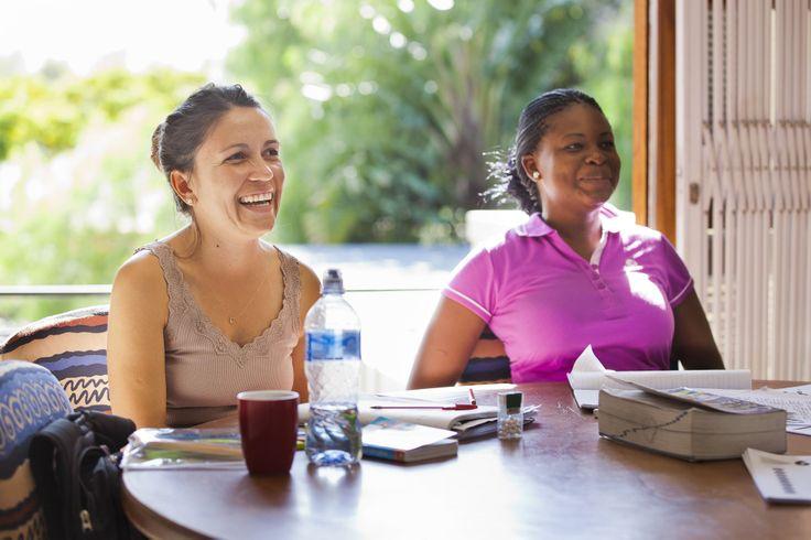 #capestudies #capetown #southafrica #testpreparation #Toefl #ielts #toeic #lcci #studyabroad #englishclassescapetown #languageholidays #Kapstadt #Sprachkurs #Sprachferien #Bildungsurlaub www.CapeStudies.com