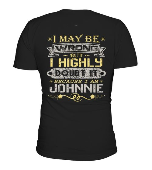 T shirt Megan and Johnnys Fireworks Stand Tshirt back 2