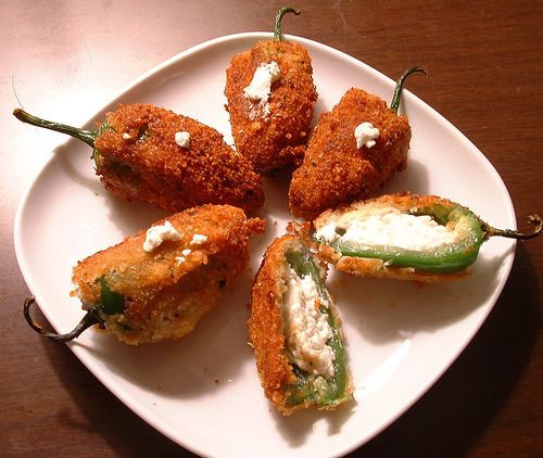 homemade jalepeno poppersWeight Watchers, Watchers Jalapeno, Poppers Recipe, Weights Watchers, Food, Jalapeno Poppers, Jalapeno Poppers, Cream Chees, Stuffed Peppers