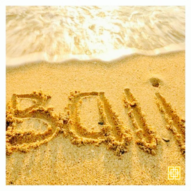 Bali beaches.. | GOLD | FEEL LIKE GOLD | 24K GOLD | BEAUTY | SKIN CARE | BODY CARE | NAIL CARE | BODY & BEAUTY PRODUCTS | FACIAL | MASSAGE | MANICURE | PEDICURE | NAIL POLISH | HAIR SPA | TREATMENTS | RELAX | PAMPERING | LUXURY | INDULGE | JEWELRY | RESORT WEAR | HEALTHY GLOW | WELLBEING | SPA | DAY SPA | BEAUTY LOUNGE | BEACH | SUNSET | TROPICAL | SUMMER | CANGGU | BALI | INDONESIA