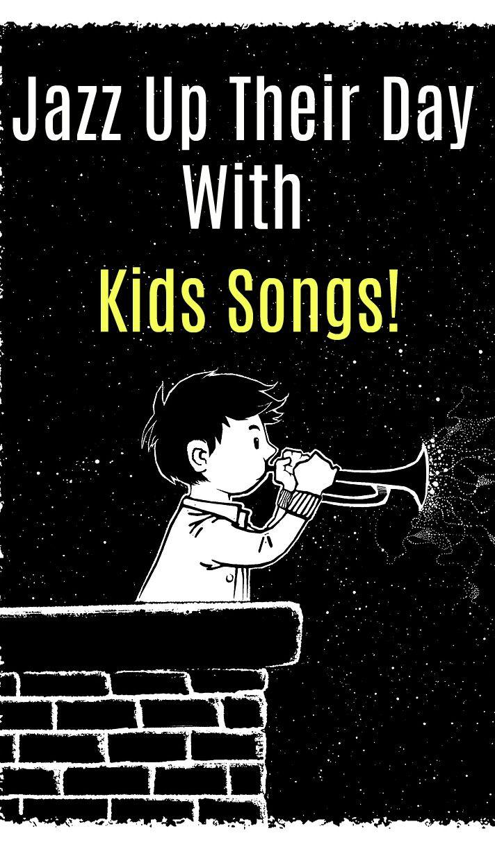 baby songs | kids songs| preschool music