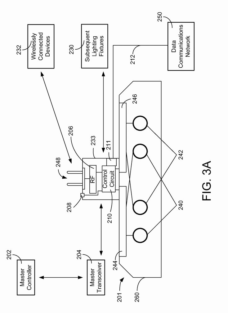 Awesome Wiring Diagram Potentiometer #diagrams #