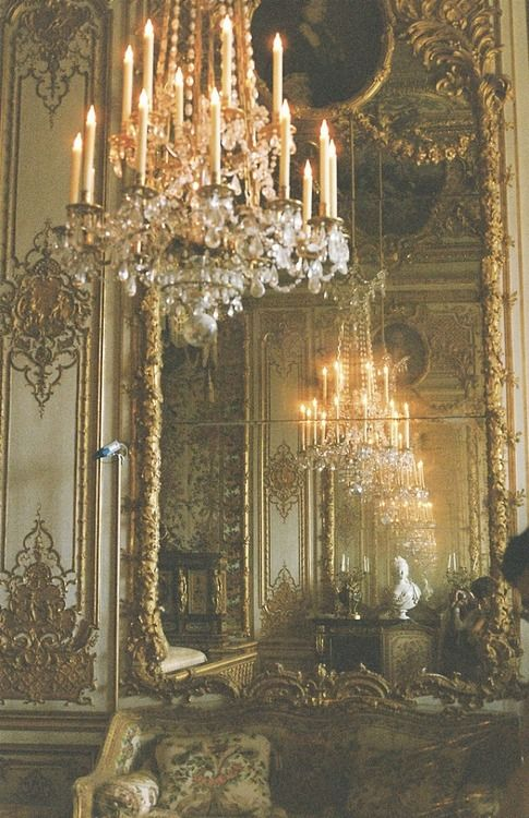 903 best Chateau Living images on Pinterest | Castle, Chateaus and ...