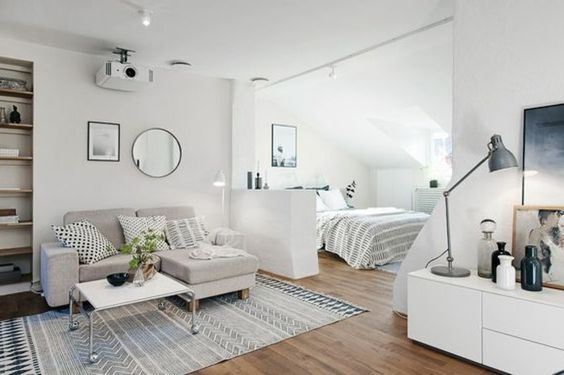 14 best Deco appartement étudiant images on Pinterest Child room