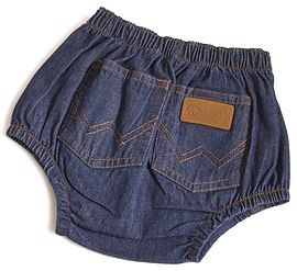 Kid's Western Wear For Baby, Toddler & Children - Kid's Western Apparel - Cowboy Clothes - Wrangler Diaper Covers