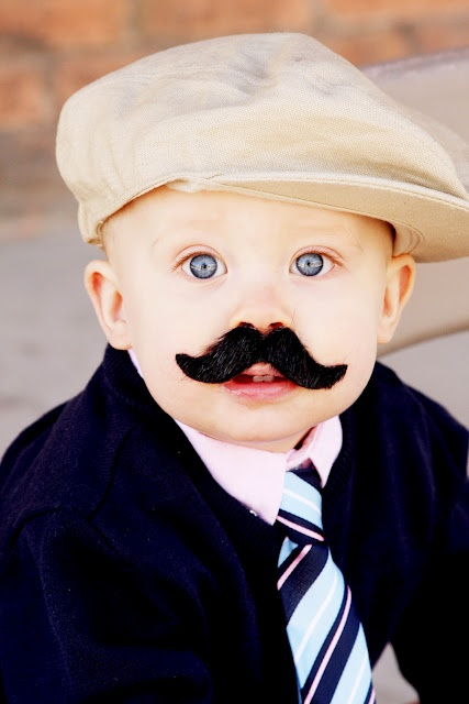 {H}: Boys Birthday Parties, Mustache Bash Birthday, 1St Birthday, Little Man, Parties Ideas, Little Boys Birthday, Man Mustache, Boy Birthday Parties, Birthday Ideas