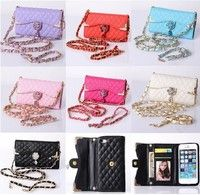 *Color:Rose,Pink,White,Black,Purple,Blue,Red *Material: Luxury PU Leather,Rhinestone *Condition:100%