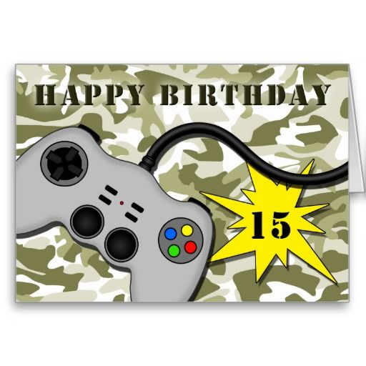 65 Best Xbox Party Ideas Images Video Games 360 Birthday Invitations