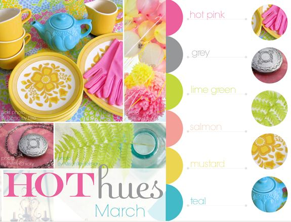 .: Colors Pallettes, Colors Combos, Spring Colors, Colors Palettes, Colors Schemes, Afghans Colors, Paisl Spring, Colors Boardspalett, Colors Inspiration