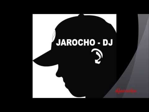 junior klan mix - djarocho - YouTube