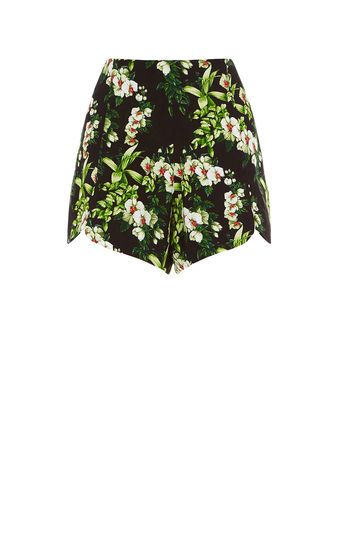 Image result for black and green oasis shorts