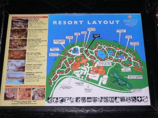 31 best Meritus Pelangi Beach Resort Spa Langkawi images on