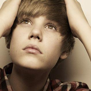Justin Bieber Photo: 162734349