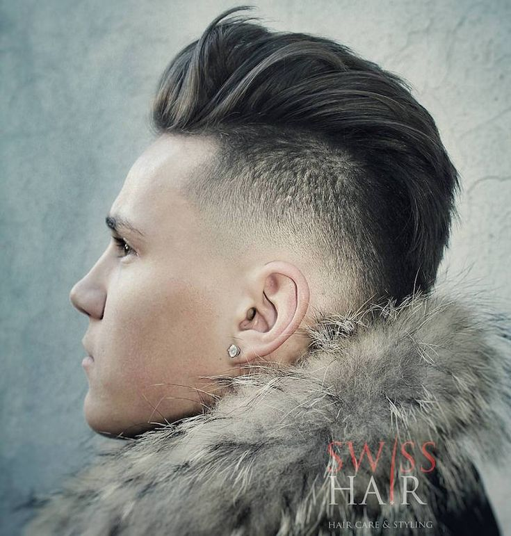 swisshairbyzainal_and+cool+undercut+hairstyle+men