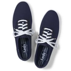 mens keds style shoes