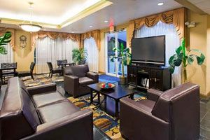 Wesley Chapel Inn, WESLEY CHAPEL, FL 33543. Upto 25% Discount Packages. Near by Attractions include busch gardens, tampa bay, Raymond James Stadium, Downtown, Convention Center. Free Parking and Free Wifi internet. Book your room and start saving with SecureReservation. Please visit- http://www.hotelwesleychapeltampa.com/