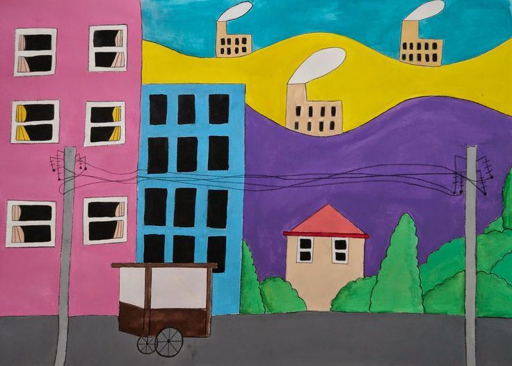 Grade 9/10 2015 - Reg Mombassa | BIS Visual Art