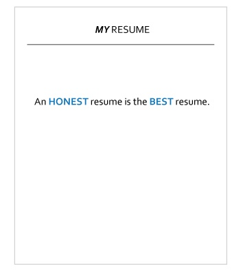 11 Best Resume Writing Images On Pinterest Resume Writing, The   Resume  Books  Resume Books