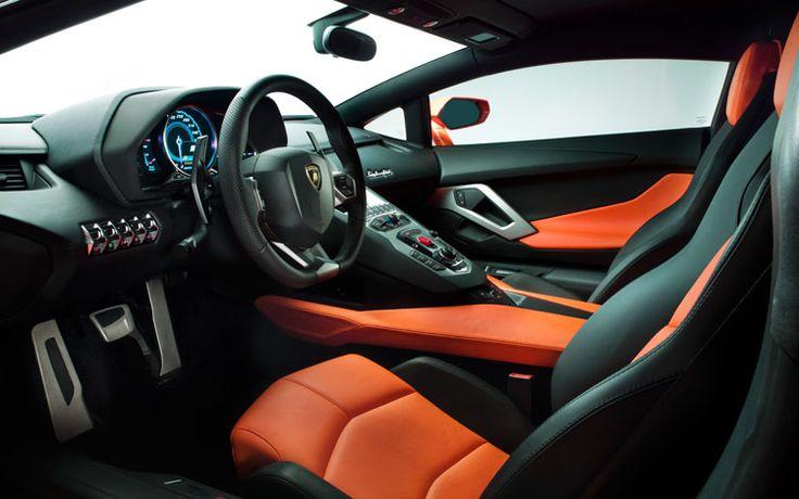 http://wot.motortrend.com/files/2011/02/Lamborghini-Aventador-interior.jpg