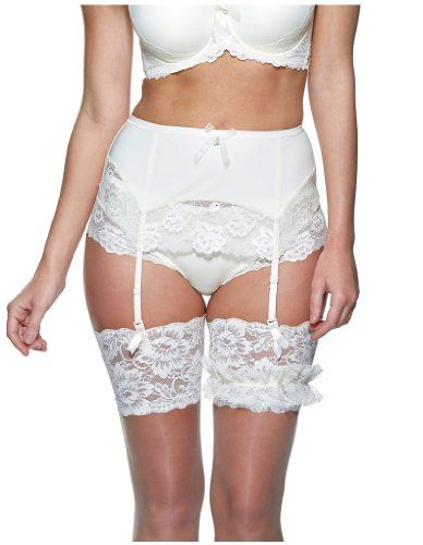 Charnos Embrace Ivory Garter 118323 One Size Charnos http://www.amazon.co.uk/dp/B00IA1TZNO/ref=cm_sw_r_pi_dp_fUOXub0H9VMR5