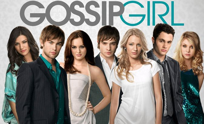 If you enjoyed Gossip Girl but have finished the series, take a look these 5 shows like Gossip Girl.