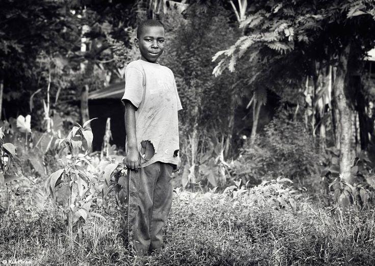 Rui Pires, Uganda (assignm. www.msh.org )