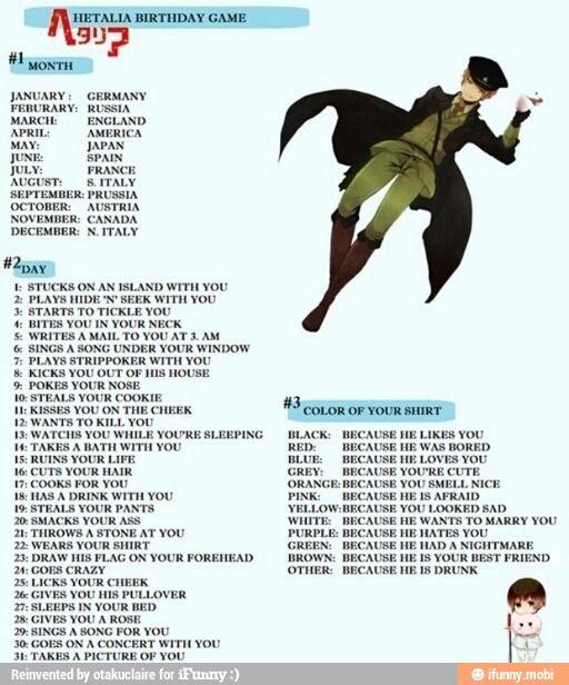 One Piece Birthday Scenario Game: 62 Best Birthday Scenario Anime Game Images On Pinterest