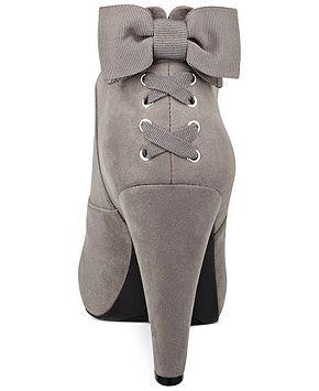 G by GUESS Women\u0026#39;s Tarrah Shooties - Booties - Shoes - Macy\u0026#39;s ...