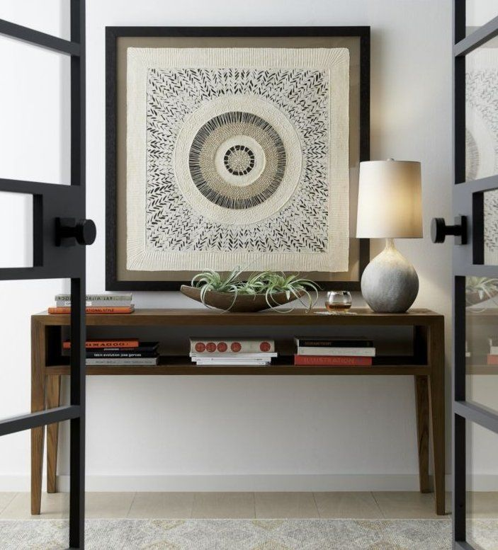 Create Your Own Wall Art 192 best create your own gallery wall images on pinterest | crates