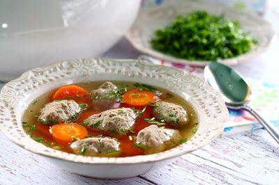 Májgombóc (paleo) | Klikk a képre a receptért!