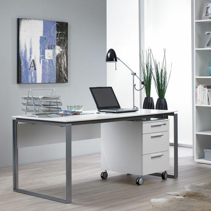 tops office furniture. Perfecta 47\u0027\u0027 Desk Tops Office Furniture