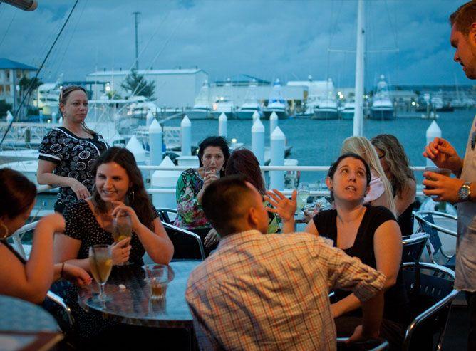 64 Best Majestic Princess Cruises Florida Cruises Images On Pinterest Princess Cruises Boat