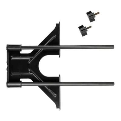 Ryobi, Router Edge Guide, 6090080-1 at The Home Depot - $20.86