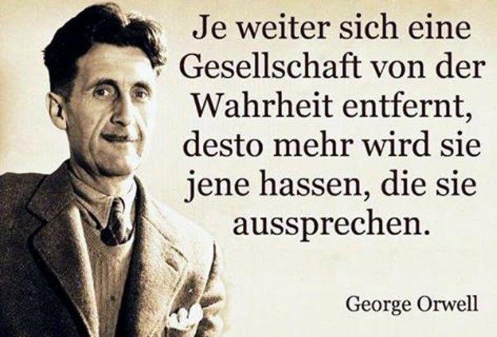 Vielleicht mögen andere auch ,etwas sagen oder sogar tun. Warum hält unsere Regierung unsere Kinder weiter für dumm, im politischen Fachunterricht? Und weißt nicht darauf hin,das die BRD kein souveräner Staat ist,sondern nur eine GMBH ist.Und das es kein Parlament geben würde , da das Deutsche Volk keine Verfassung. Gewählt hat. Angela Merkel und co: haben lieber Sklaven.was fürchtet der Teufel mehr als das Weihwasser .