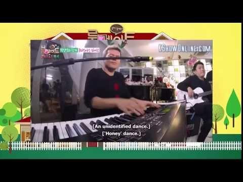 Roommate Season 2 Episode 13 English Sub Full Episode | Korea Variety Show