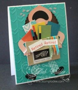 10 images about stampin 39 up on pinterest stamping for Why is it called a punch list