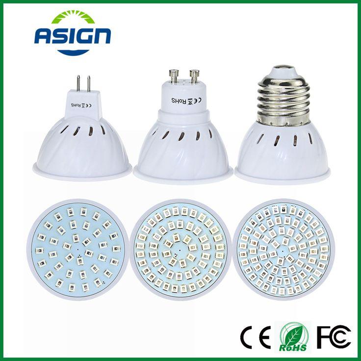 $1.51 (Buy here: https://alitems.com/g/1e8d114494ebda23ff8b16525dc3e8/?i=5&ulp=https%3A%2F%2Fwww.aliexpress.com%2Fitem%2FE27-GU10-MR16-LED-Bulb-180-Degree-LED-Grow-Light-SMD2835-220V-Full-Spectrum-Red-Blue%2F32733319533.html ) E27 GU10 MR16 LED Bulb 180 Degree LED Grow Light SMD2835 220V Full Spectrum Red+Blue Indoor Plant Lamp For Plants 36 54 72 LEDs for just $1.51